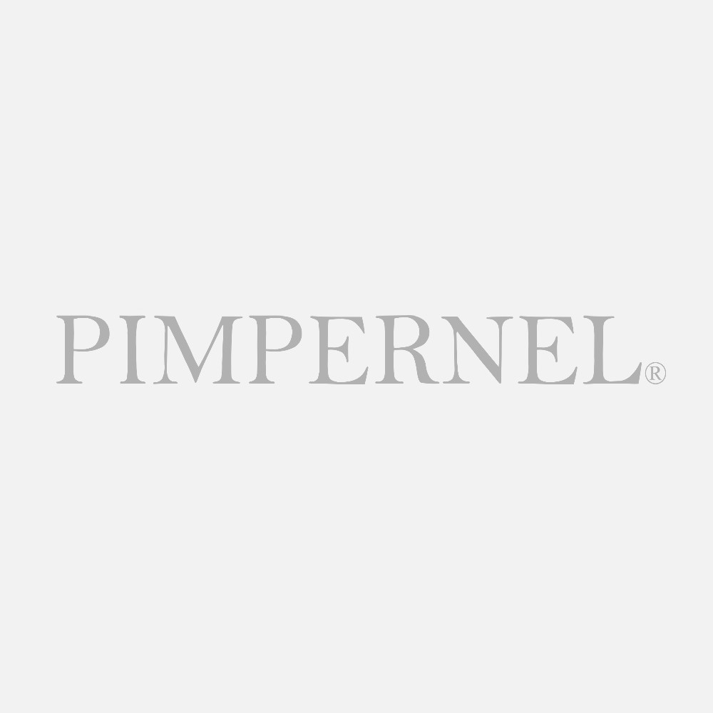 Pimpernel Classic Midnight Placemats Set of 6